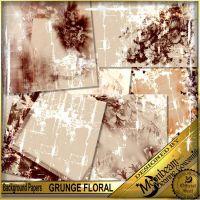 DGO_Grunge_Floral_KIT-001-Page-2.jpg