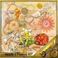 DGO_Hearts-n-Flowers_KIT-000-Page-1.jpg