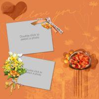 DGO_Hearts_n_Flowers-001-Page-2.jpg