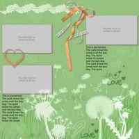 DGO_Hearts_n_Flowers-003-Page-4.jpg