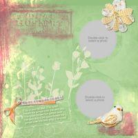 DGO_Hearts_n_Flowers-004-Page-5.jpg