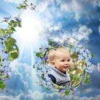 DGO_Heaven_Sent-000-Page-1.jpg