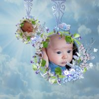 DGO_Heaven_Sent-003-Page-4.jpg