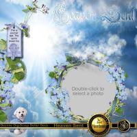DGO_Heaven_Sent-Page-1.jpg