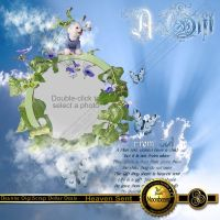 DGO_Heaven_Sent-Page-2.jpg