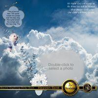 DGO_Heaven_Sent-Page-3.jpg