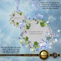 DGO_Heaven_Sent-Page-4.jpg