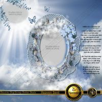 DGO_Heaven_Sent-Page-5.jpg