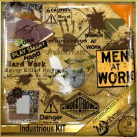 DGO_Industrious_KIT-000-Page-1.jpg