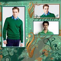 DGO_Jahdaina-004-Page-5.jpg