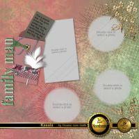 DGO_Kasala-001-Page-2.jpg
