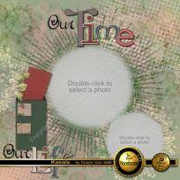 DGO_Kasala-002-Page-3.jpg