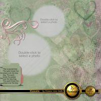 DGO_Kasala-004-Page-5.jpg