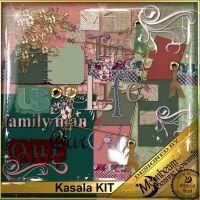 DGO_Kasala_KIT-000-Page-1.jpg