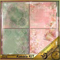 DGO_Kasala_KIT-002-Page-3.jpg