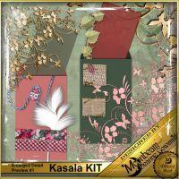 DGO_Kasala_KIT-003-Page-4.jpg