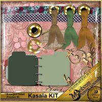 DGO_Kasala_KIT-004-Page-5.jpg