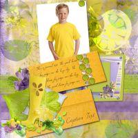 DGO_Lemon_Lime_n_Lavender-000-Page-1.jpg