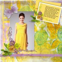 DGO_Lemon_Squash-002-Page-3.jpg