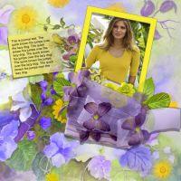 DGO_Lemon_Squash-003-Page-4.jpg