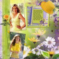 DGO_Lemon_Squash-004-Page-5.jpg