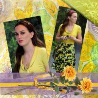 DGO_Lemon_Squash-005-Page-6.jpg