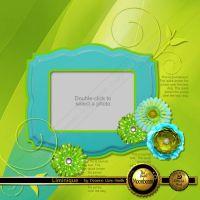 DGO_Liminique-002-Page-3.jpg