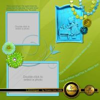 DGO_Liminique-004-Page-5.jpg