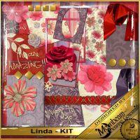 DGO_Linda_KIT-000-Page-1.jpg