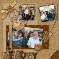 DGO_Living_Memory-000-Page-1.jpg