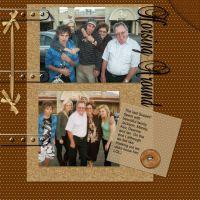 DGO_Living_Memory-001-Page-2.jpg