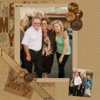 DGO_Living_Memory-002-Page-3.jpg