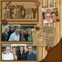 DGO_Living_Memory-003-Page-4.jpg