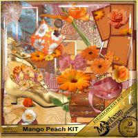 DGO_Mango_Peach_KIT-000-Page-1.jpg
