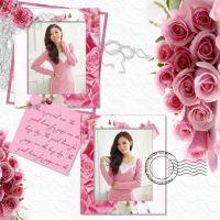 DGO_My_Precious_Rose-000-Page-1.jpg