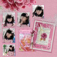 DGO_My_Precious_Rose-001-Page-2.jpg
