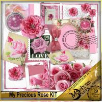 DGO_My_Precious_Rose_KIT-000-Page-1.jpg