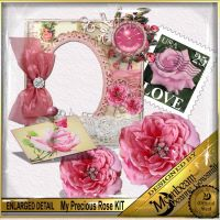 DGO_My_Precious_Rose_KIT-002-Page-3.jpg