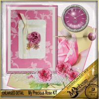 DGO_My_Precious_Rose_KIT-003-Page-4.jpg