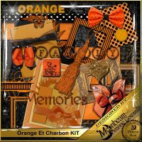 DGO_Orange_Et_Charbon_KIT-000-Page-1.jpg