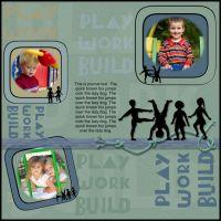DGO_PLayground-001-Page-2.jpg
