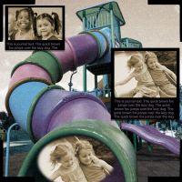 DGO_PLayground-002-Page-3.jpg