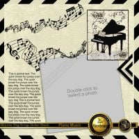 DGO_Piano_Music-Page-2.jpg