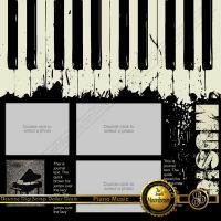 DGO_Piano_Music-Page-5.jpg