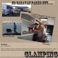 DGO_Plain_Jane-004-Page-5.jpg