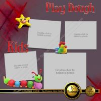 DGO_Play_Dough_Kids-000-Page-1.jpg