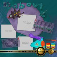 DGO_Play_Dough_Kids-001-Page-2.jpg