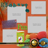 DGO_Play_Dough_Kids-002-Page-3.jpg