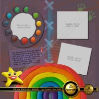 DGO_Play_Dough_Kids-003-Page-4.jpg
