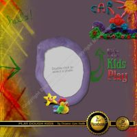 DGO_Play_Dough_Kids-004-Page-5.jpg